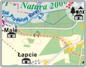 - mapa_okolic.png